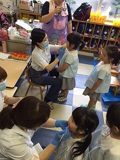 blogIMG_0896.jpg