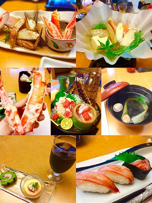 blogIMG_0902.jpg